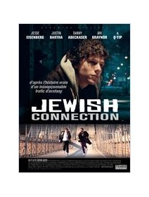 Jewish Connection - La critique
