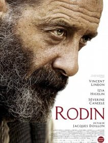 Rodin (Cannes 2017) - la critique du film