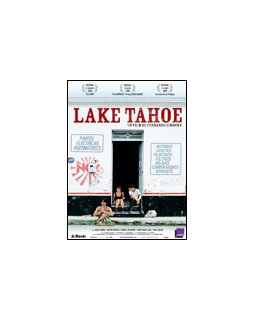 Lake Tahoe - la critique + test DVD