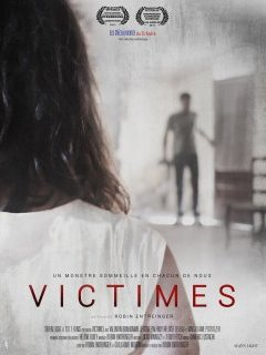 Victimes - la critique du film