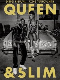 Queen and Slim - la critique du film