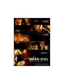 The dead girl - la critique du film