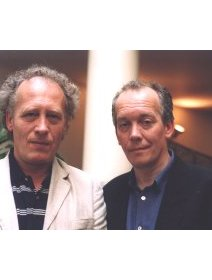 Jean-Pierre & Luc Dardenne - notes biographiques