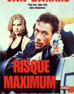 Risque maximum - la critique du film