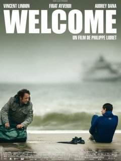 Welcome - La critique