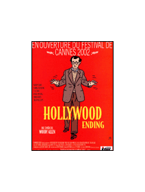 Hollywood ending - La critique