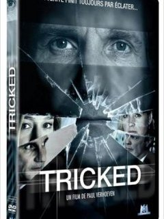 Tricked - la critique du film et le test DVD