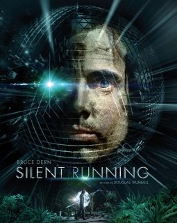 Silent Running - la critique du film