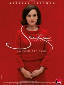 Jackie - La critique du film