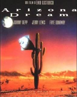 Arizona Dream - la critique