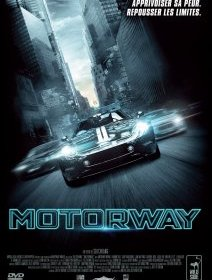Motorway - la critique