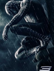 "Spider-Man 3 : "" horrible "" selon Sam Raimi"