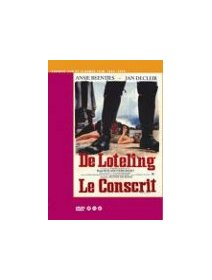 Le conscrit (De loteling) - la critique + le test DVD