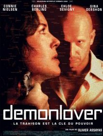 Demonlover - la critique du film