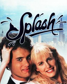 Un remake au masculin de Splash