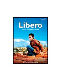 Libero - la critique + le test DVD