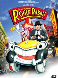 Une suite de Roger Rabbit en 3D ?