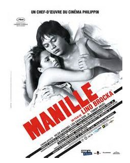 Manille - la critique du film