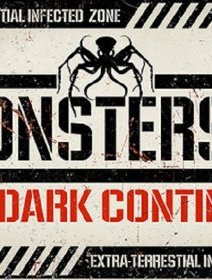 Monsters : Dark Continent, la suite du film de Gareth Edwards dévoile un premier teaser