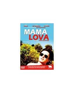 Mama lova - la critique + le test DVD