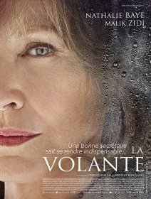 La volante - la critique du film
