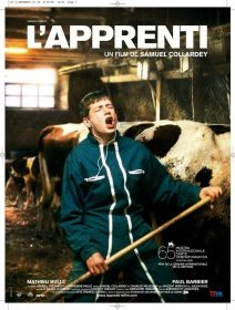 L'apprenti - La critique