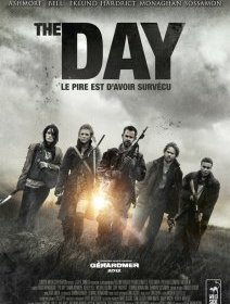 The day - la critique + le test DVD