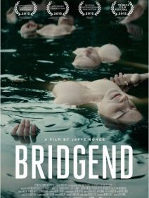 PIFFF 2015 : Bridgend - la critique du film