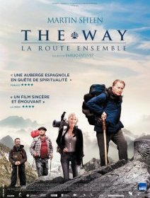 The Way, la route ensemble - la critique du film