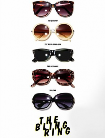 Cannes 2013 : The Bling Ring, de Sofia Coppola, en ouverture d'Un certain regard