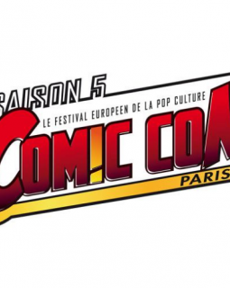 David Finch, une guest star du Comics au Comic Con 2013