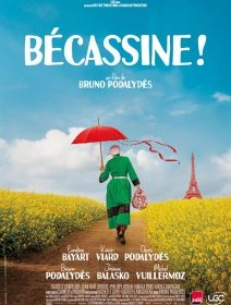 Bécassine - la critique du film