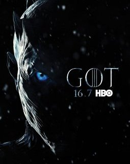 Game of Thrones saison 7 : critique de la saison, garanti sans spoiler