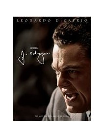 J. Edgar - la critique