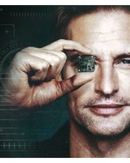 Colony : Josh Holloway retrouve Carlton Cuse