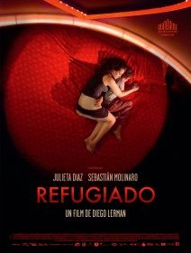 Refugiado - la critique du film