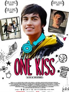 One Kiss - la critique du film