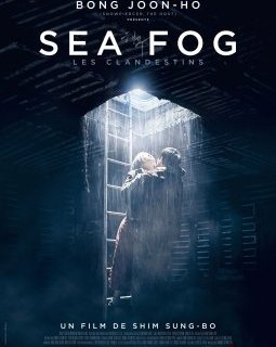 Sea Fog - la critique du film