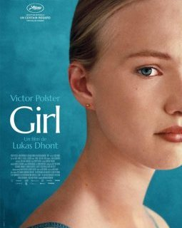 Girl - la critique du film