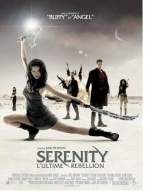 Serenity, l'ultime rébellion - la critique