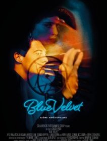 Blue Velvet - la critique du film