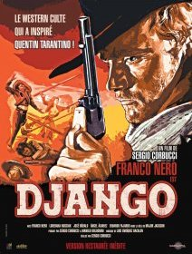 Django - la critique