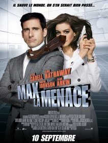 Max la menace - la critique + test blu-ray