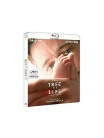 The Tree of Life - le test blu-ray