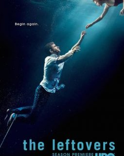 The Leftovers saison 2 - la critique de la série