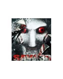 Saw 3D chapitre final triomphe au box-office français