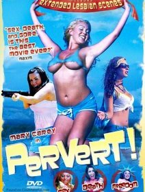 Pervert ! - la critique