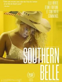 Southern Belle - la critique du film