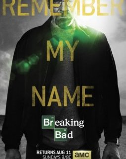 Emmy Awards 2014 : Breaking Bad triomphe