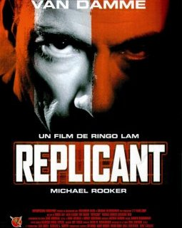 Replicant - la critique du film